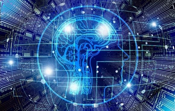 Umělá inteligence dokáže zvednou prodej až čtyřnásobně