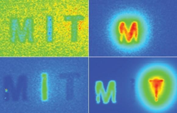 Nový zobrazovací systém Delfín detekuje maličké nádory