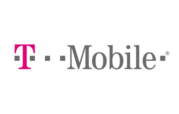 T-Mobile TOP Zaměstnavatelem 2017 – rozhovor s Tomášem Krbcem