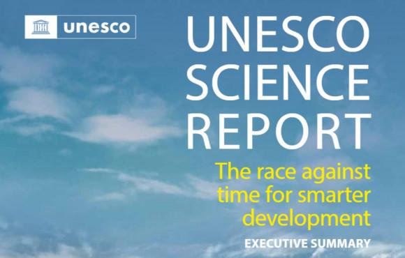 Globální výdaje na výzkum rostou rychleji než ekonomika