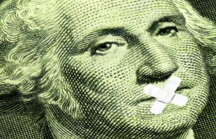 Proč jsou pro Čechy peníze tabu? Co je tabu se liší podle třídy, zaměstnání, věku a okolností.