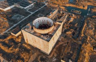 Jak rozebrat jadernou elektrárnu? Doba likvidace se může protáhnout na desítky let