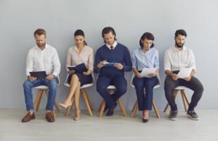 Jak poznat povolání budoucnosti? Jen počítače za nimi nehledejte