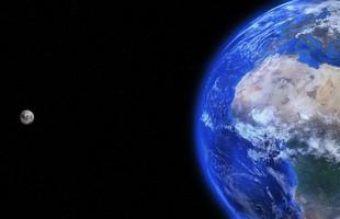 Znamení zvěrokruhu nesouvisí se souhvězdími, upozornila NASA