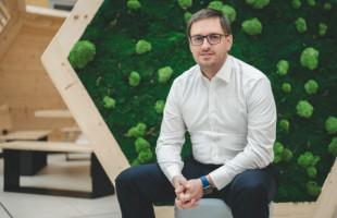 Povedlo se nám nastartovat transformaci energetiky v ČR