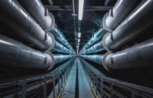 Grafen chrání potrubí před bakteriální korozí