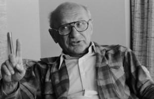 Friedmanův koncept přirozené míry nezaměstnanosti padesát let poté. V čem měl pravdu a v čem ne?