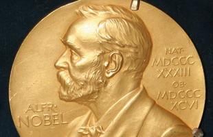 Nobelovy ceny: Einsteinův odkaz i molekulární chemie