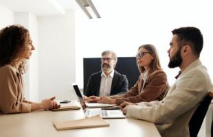 10 nejčastějších otázek, které mohou zaznít při pohovoru