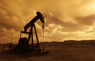 Objevy ropy drží u moci autokraty