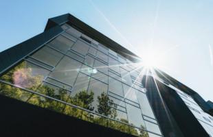 ESG investování - pouhý idealismus, nebo opodstatnitelná investiční strategie?