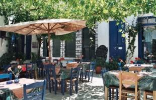 Jak by ekonomie mohla pomoct s výběrem dobré restaurace?