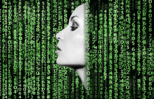 Kdo je na vrcholu ve vývoji umělé inteligence? Česko!