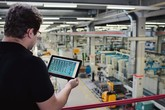 Jak Společnost Bosch mění svět?