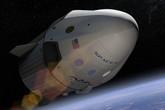 SpaceX se připravuje na první vyslání člověka do vesmíru. Na oběžnou dráhu poslala Crew Dragon