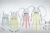 Meduse Design