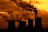 Silnější environmentální regulace vedou k ekonomickému úspěchu