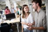 V čem ti pomůže kariérní centrum?