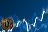 Novodobý Klondike? Celková hodnota ukořistěných kryptoměn dosáhla loni 42 miliard korun