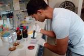 Budeme používat látky proti virulenci bakterií namísto antibiotik?
