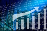 Burza reaguje bouřlivěji na předpovědi analytiků s důvěryhodným příjmením
