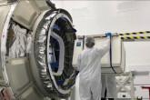 Nové fyzikální skupenství už také na ISS. Jedná se o nadějnou cestu k supravodivosti?