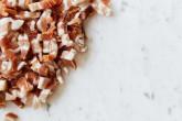 Vědci vytvořili umělou slaninu