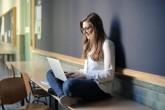 Jak se připravit na obhajobu bakalářky/diplomky?