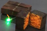 Stanou se cihly bateriemi budoucnosti?