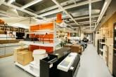 IKEA a udržitelnost