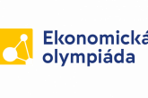 Poznejme kompetence budoucnosti - Ekonomická olympiáda