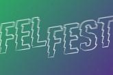 Hudebně-vědecký festival FELFEST nabídne kromě formule, dronů a robotů vystoupení Sto zvířat a Pokáče