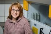 Česká bioložka naklonovala myš a vytvořila geneticky modifikovaného křečka