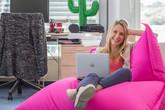 Marketing nebo IT? Trainee programy nově nabízí i T-mobile