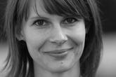 """Nová látka ničí rakovinu. Kateřina Rohlenová: """"Náš MitoTam je slibný, začíná studie na lidech."""""""