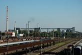 Znečištěné odpadní vody z koksáren? Výzva pro české vědce a nové ekologické technologie!