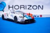 Světové finále vzdělávacího programu HORIZON GRAND PRIX zná vítěze!