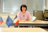 machkova