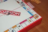 Hra monopoly vznikla, aby upozornila na nebezpečí koncentrace kapitálu