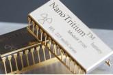 NanoTritium