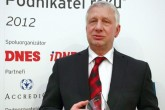 Pavel Sobotka