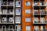 Rostoucí obliba nájemného ubytování v České republice