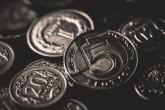 easyEKON: Peněžní iluze aneb jak vnímáme inflaci