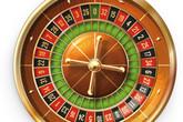 Centrální bankéři se chovají jako hazardní hráči v kasinu
