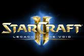 Umělou inteligenci čeká další výzva: bude schopná postavit se hráčům StarCraft II?