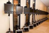 Jaké jsou zkušenosti s výukou prostřednictvím teleprezenčních robotů?