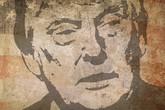 Trumpenomica, rok první. Mění Donald Trump americké hospodářství, nebo americké hospodářství Donalda Trumpa?