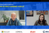E.ON i tváří v tvář změnám nabízí unikátní vzdělávací program
