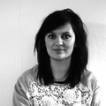 Author portrait
